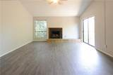 2309 Arpdale St - Photo 11