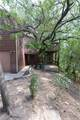 2309 Arpdale St - Photo 2
