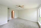 2309 Arpdale St - Photo 3