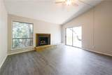 2309 Arpdale St - Photo 5