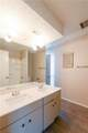 2309 Arpdale St - Photo 8