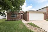 196 Spruce Dr - Photo 1