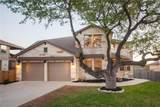 17903 Linkhill Dr - Photo 1