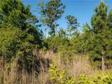Lot 69 River Forest Dr - Photo 10