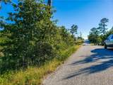 Lot 69 River Forest Dr - Photo 11