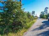 Lot 69 River Forest Dr - Photo 14