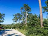 Lot 69 River Forest Dr - Photo 3