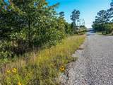 Lot 69 River Forest Dr - Photo 4