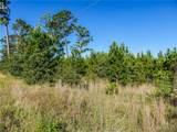 Lot 69 River Forest Dr - Photo 7