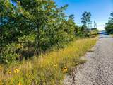 Lot 69 River Forest Dr - Photo 8