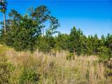 Lot 69 River Forest Dr - Photo 9