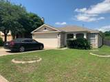 932 Twisted Fence Dr - Photo 1