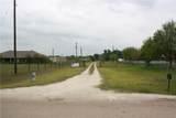 669 Shiloh Rd - Photo 1