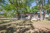 10418 Old Manchaca Rd - Photo 10