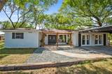 10418 Old Manchaca Rd - Photo 14