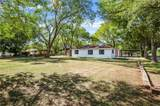 10418 Old Manchaca Rd - Photo 15