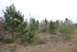 TBD Timber Ln - Photo 3