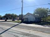 524 Cameron Ave - Photo 28