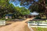 11704 Crumley Ranch Rd - Photo 1
