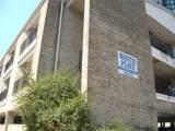 2000 Whitis Ave - Photo 1
