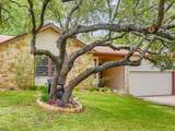 8410 Spring Valley Dr - Photo 1