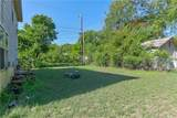 5204 Guadalupe St - Photo 16