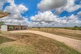 9285 County Road 401 - Photo 3