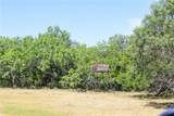 9285 County Road 401 - Photo 33