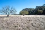 13025 Ranch Road 2338 - Photo 1