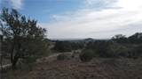 65 Cypress View Dr - Photo 1