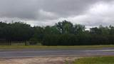 2210 County Road 282 Rd - Photo 1