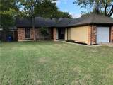 6700 Deatonhill Dr - Photo 1