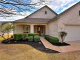 159 Whispering Wind Dr - Photo 1