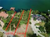 Lot 53 Harbor Dr - Photo 11