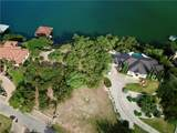 Lot 53 Harbor Dr - Photo 12