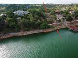 Lot 53 Harbor Dr - Photo 6