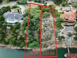 Lot 53 Harbor Dr - Photo 7