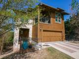 8110 Ranch Road 2222 - Photo 1