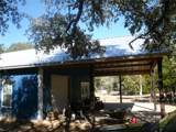 231 Country Way Rd - Photo 13