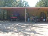 231 Country Way Rd - Photo 14