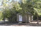 231 Country Way Rd - Photo 16