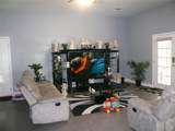 231 Country Way Rd - Photo 17
