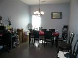 231 Country Way Rd - Photo 19