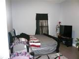 231 Country Way Rd - Photo 22