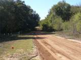 231 Country Way Rd - Photo 3