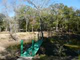 231 Country Way Rd - Photo 6