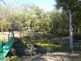 231 Country Way Rd - Photo 7