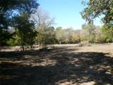 231 Country Way Rd - Photo 9