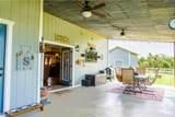 8451 Ranch Rd 965 - Photo 16