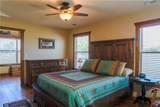 8451 Ranch Rd 965 - Photo 18